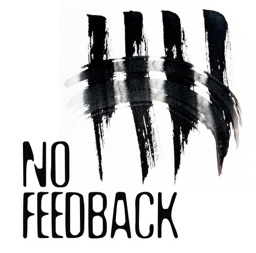 N3 logo web