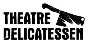 Theatre Delicatessen logo