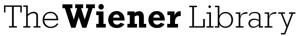 The Wiener Library logo